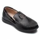 Туфли для мальчика 5502.01.14 ТМ Шалунишка.