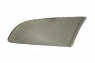 15-07-11-0063 Угловая панель решетки радиатора (капота), левая R-Serie (2004-2009)