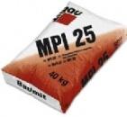 Баумит МПИ 25 (25кг) Известково-цементная машинная штукатурка BAUMIT