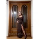 Платье  вечернее  «Ля Рошель »