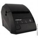 POS принтер Posiflex Aura-6800W-B Wi-Fi