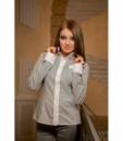 Рубашка «Полоска »