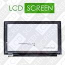 Матрица 13,3 AUO B133HAN03.0 LED SLIM для ноутбука Acer S7 ( Сайт для заказа WWW.LCDSHOP.NET )