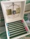 Бытовой инкубатор «Квочка» МИ-30-1 Э