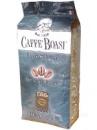 Кофе в зернах Boasi Bar Gran Riserva 1 кг