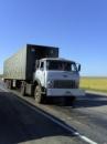 Лобовое стекло для грузовиков МАЗ 500