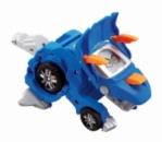Vtech Switch & Go Dino - Swich&Go Dinos Tricerátops