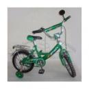 Детский Велосипед 2-х колесный «PROFI» P1232