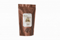 Кофе в зернах Cascara India Plantation 100% Arabica 1 кг (IP1000)