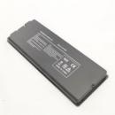 Аккумулятор Apple A1185 для MacBook 13 A1181 Черная (100014)