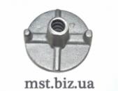 Гайка стяжная 90 мм, Украина