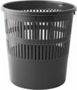 Корзина пластиковая от ТМ Buromax