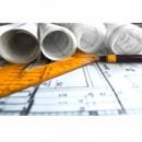 Проектирование и монтаж систем вентиляции и кондиционирования в Днепре