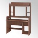 Стол компьютерный (письменный) СКМ 6