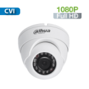 Dahua Technology HAC-HDW1200MP-S3