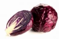 «ЕВРО-пакеты» овощи: Капуста краснокочанная
