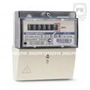 Электросчетчик CE101-R5.1