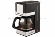Кофеварка Maestro - MR-405