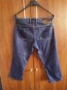 Бриджи джинсовые Anastacia by s.Oliver