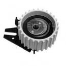 FT44026 Ролик натяжний ГРМ FIAT DOBLO 1,9D/1,9JTD 01-/ 1.6/2.0 Mjet 10-