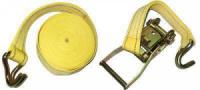 Стяжка груза 5T х50мм х14м ST-212D-14 YL
