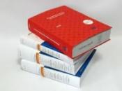 Учебник «Теория и практика управления предприятием»