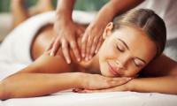 Курси масажу / Курсы массажа