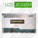 Матрица 17,3 CHIMEI N173HGE-L21 LED ( Сайт для оформления заказа WWW.LCDSHOP.NET )