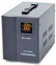 Luxeon стабилизаторы сервомоторные