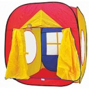 Палатка дам