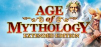 Age of Mythology: Extended Edition (3 in 1)\Gift