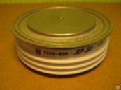 Тиристор Т353-800-32кл
