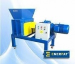 Дробилка ENERPAT MSB-11
