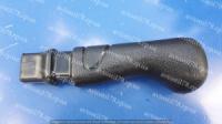 Ручка рычага КПП Ваз 2110-2112 ДААЗ