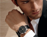 Часы наручные мужские