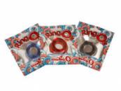 Эрекционное кольцо RingO`s