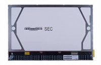 Дисплей для планшетов Samsung P5100 Galaxy Tab2 , P5110 Galaxy Tab2 , P7500 Galaxy Tab, P7510 Galaxy Tab, оригинал