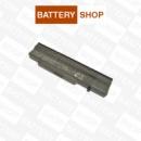 Аккумулятор для ноутбука Fujitsu-Siemens BTP-BAK8 V3405, батарея