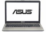 Ноутбук Asus X541NA (X541NA-GO120) 15.6/Celeron N3350 (2.4 GHz)/4GB/500GB/noDVD/IntelHD