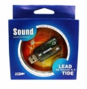 USB 2.0 Звукова карта