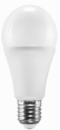 LED лампа 15W, E27