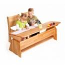 Комплект Школярик 2 для двоих детей