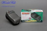 компрессоры Atman