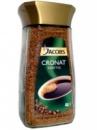 Кофе растворимый Jacobs Cronat Kraftig 200 гр. (Германия)