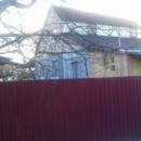 Будинок Тарасівка 102 м кв 8 км від Києва
