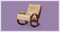 Кресло-качалка «Лорд»