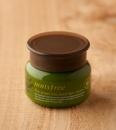 The Green Tea Seed Eye Cream