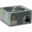 Блок питания FSP Qdion QD500 500W