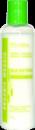 Шампунь-кондиціонер з протеїнами шовку