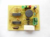 Десульфатирующее устройство для аккумуляторов